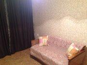 Квартира, ул. Тургенева, д.2 к.А - Фото 4