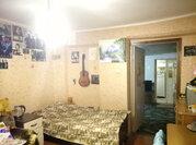 Продается Дом в Центральном р-не 56 кв. на участке 4 сот, ул. Озерная - Фото 3