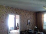 Продается 3-комнатная квартира на проспекте Ленина, д. 41 - Фото 4