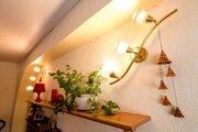 Если вы цените индивидуальность и простор, то эта 2х комнатная квартир - Фото 1