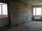 Продается 3 комнатная квартира в г .Чехов, ул.Земская 18 - Фото 4