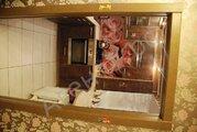 Продажа квартиры, Псков, Ул. Мирная, Купить квартиру в Пскове по недорогой цене, ID объекта - 321555798 - Фото 6