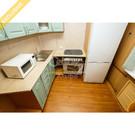 Предлагается к продаже 1-комнатная квартира по ул.Архипова, д.22, Купить квартиру в Петрозаводске по недорогой цене, ID объекта - 322022206 - Фото 9