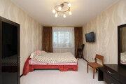 Владимир, Мира ул, д.2в, 2-комнатная квартира на продажу