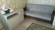 Сдам 1-ю квартиру, Аренда квартир в Красноярске, ID объекта - 319366115 - Фото 5