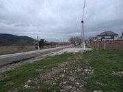 Продажа участка, Кабардинка - Фото 5