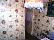 Продается 3-комнатная квартира, ул. Ладожская, Купить квартиру в Пензе по недорогой цене, ID объекта - 323478514 - Фото 5