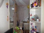 Нижний Новгород, Нижний Новгород, Дворовая ул, д.29, 1-комнатная .