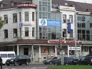 65 000 000 Руб., Офисное помещение, Продажа офисов в Калининграде, ID объекта - 601103468 - Фото 2