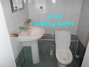 8 989 000 Руб., 3-комнатная квартира в элитном доме, Купить квартиру в Омске по недорогой цене, ID объекта - 318374003 - Фото 33
