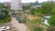 Трех комнатная квартира в Голицыно с ремонтом, Купить квартиру в Голицыно по недорогой цене, ID объекта - 319573521 - Фото 17