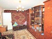 Продается недорогая 1 комнатная квартира в Дашках Военных - Фото 3