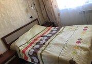 2 комнатная квартира с отличным ремонтом, ул. Мельничная, Купить квартиру в Тюмени по недорогой цене, ID объекта - 323035059 - Фото 10