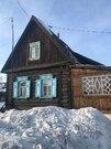 Продажа дома, Улан-Удэ, Ул. Ботаническая - Фото 1