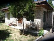 Вилла 20 соток., Продажа домов и коттеджей в Ташкенте, ID объекта - 504116243 - Фото 7