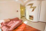 6-комнатная кваритра в Куркино - Фото 3
