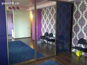 Продажа квартиры, Иркутск, Ул. Лыткина, Купить квартиру в Иркутске по недорогой цене, ID объекта - 322462037 - Фото 5