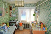 Дом в деревне Великий край - Фото 4