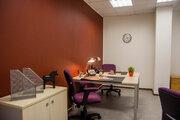 Сдается офис в Москве без посредников.