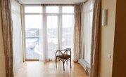 Продажа квартиры, Jelgavas iela, Купить квартиру Рига, Латвия по недорогой цене, ID объекта - 316809090 - Фото 7