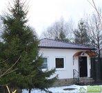 Аренда дома посуточно, Нижний Тагил, Дома и коттеджи на сутки в Нижнем Тагиле, ID объекта - 502855355 - Фото 17