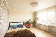 Продажа квартиры, Бабяково, Новоусманский район, Ул. Солнечная - Фото 2