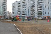 4 500 000 Руб., Продается квартира 70 кв.м, г. Хабаровск, Квартал дос (Большой ., Купить квартиру в Хабаровске по недорогой цене, ID объекта - 319205755 - Фото 4