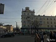 Аренда квартиры, Калуга, Ул. Кирова
