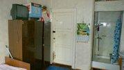 Комната в коммуналке в городе Волоколамске на ул. Тектсильщиков., Аренда комнат в Волоколамске, ID объекта - 700563088 - Фото 6