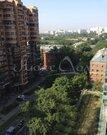 Продажа квартир ул. Кастанаевская, д.18