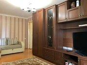 Продажа квартиры, Саратов, Пр-кт им 50 лет Октября - Фото 2