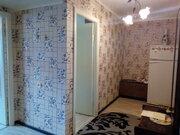 Продается 3-х комнатная квартира. (Улучшенной планировки) - Фото 3