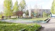 Продажа 3 квартиры в г.Омске по ул.Стрельникова д.6 - Фото 2