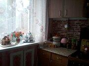 Продаётся 2-комнатная квартира с хорошим ремонтом