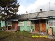 Продажа квартиры, Новосибирск, Ул. Новгородская 1-я