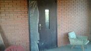 Продается дом. , Летово д, Летовская улица - Фото 1