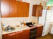 Сдается 1-комнатная квартира 36 кв.м. ул. Ленина 166 на 5/9 этаже.