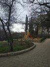 Продам двухкомнатную квартиру в Севастополе!