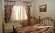 3-к квартира, Киевский поселок, 16 - Фото 1