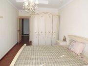 2-комн. квартира, Купить квартиру в Ставрополе по недорогой цене, ID объекта - 321760275 - Фото 3