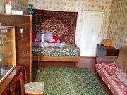 2-х комнатная квартира в г.Сергиев Посад, Купить квартиру в Сергиевом Посаде по недорогой цене, ID объекта - 318407184 - Фото 3