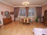 Владимир, Октябрьский пр-т, д.25, 3-комнатная квартира на продажу