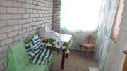 Продажа дома, Идолга, Татищевский район - Фото 5