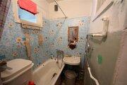 Улица Юбилейная 5; 3-комнатная квартира стоимостью 1700000р. город . - Фото 2