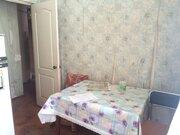 Продажа -комнатной квартиры - Фото 3