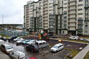 15 000 Руб., Сдается однокомнатная квартира, Снять квартиру в Домодедово, ID объекта - 334041006 - Фото 14