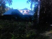 Продам Дачу с домом на Черлакском тракте 4 км от Города СНТ Урожай, Продажа домов и коттеджей в Омске, ID объекта - 502683783 - Фото 2