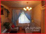 Продажа комнаты, Смоленск, Ул. Памфилова