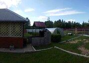 Большой уютный дом с мини-фермой в д. Степаньково - Фото 4