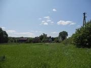 Земельный участок 11 соток, Гладкое - Фото 4
